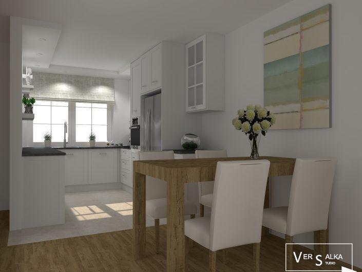 Projektowanie wnętrz Gdańsk Versalka Studio (1)